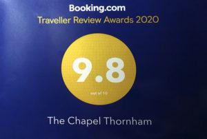 chapel-booking-com-rating