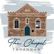 The Chapel Thornham